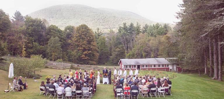 west-mountain-inn-venue